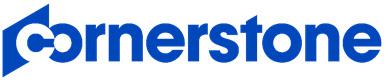 코너스톤, `고객 중심` 비전 및 전략 발표